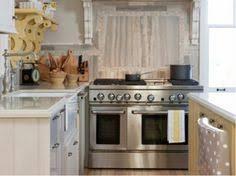 kitchen design tips from hgtv u0027s sarah richardson room kitchen