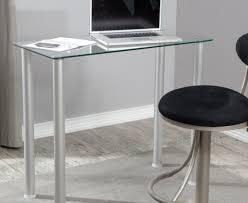 Metal Reception Desk Charm Design Of Tower Computer Desk Next To High Desk Table Unique