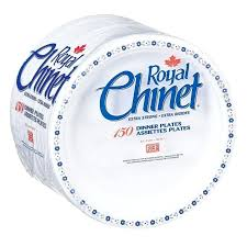 chinet plates chinet dinner plates chinet dinner plates coupons ccdanville