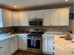 restore wood kitchen cabinets water damaged kitchen cabinets restoration furniture medic