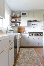 kitchen cabinet colors ideas 2020 goodbye gray hello earth tones our 2020 paint color