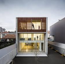 100 architect design kit home interior kit elegant classy