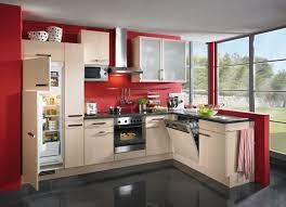 European Kitchens Designs The Amazing Of European Kitchen Cabinets Tedx Designs