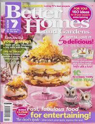 Home Decor Magazines Canada Shop In Canada For Retro And Vintage Holiday Decor Retrofestive