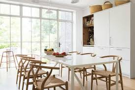 how to organise kitchen cabinets how to organise kitchen cabinets according to experts