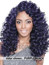 ombre weave mane concept enchantress ombre wave 3pc