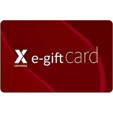 trade gift cards for gift cards exchange egift card online only exchange gift cards gifts