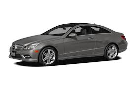 lexus dealership kingsport used cars for sale at rick hill imports in kingsport tn auto com