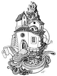 merry go round coloring pages 682 best coloring pages images on pinterest coloring books