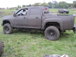 s10 mud truck colorado mud truck pirate4x4 com 4x4 and off road forum