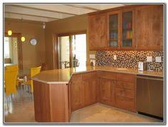 Best Paint Colors For Kitchens With Oak Cabinets Paint Colors For Kitchen With Oak Cabinets Have Been Very Popular
