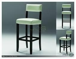 comfortable bar stools for kitchen bar stools comfortable bar stools counter height swivel for home