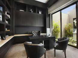 Affordable Home Decor Ideas Affordable Home Decor