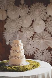 wedding backdrop setup 30 best cake display ideas images on wedding cake