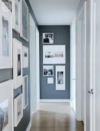 Hall Home Design Ideas Geisaius Geisaius - Hall interior design ideas