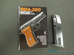 browning bd380 380 acp for sale