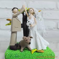 high five cake topper high five wedding cake topper 28 images high five wedding cake