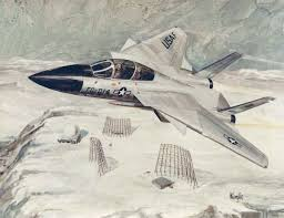 f 14 for the usaf u2013 the unwanted blog
