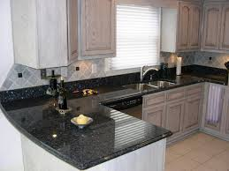 unfinished kitchen wall cabinet one handle stainless steel kitchen