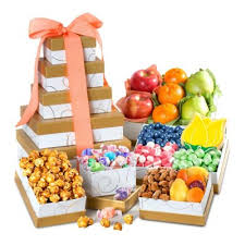 food gift basket gourmet gift baskets and food sam s club