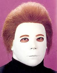 Mike Myers Halloween Costume 9 Hilariously Bad Michael Myers Halloween Masks Merry