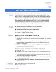 Sle Letter Certification No Pending Case Cheap Dissertation Proposal Ghostwriting Websites Au Cheap