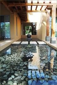 Wohnzimmer Japan Stil Die Besten 25 Japanische Häuser Ideen Auf Pinterest Nara Nara