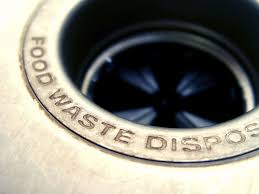 Things That You Should Never Put In The Garbage Disposal Food - Disposal kitchen sink