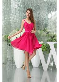 fuschia bridesmaid dress buy fuschia bridesmaid dress uk joybuy co uk page 1