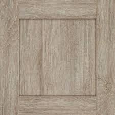 the home depot kitchen cabinet doors reading 14 9 16 x 14 1 2 in cabinet door sle in drift