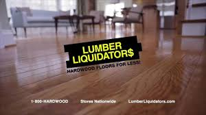 lumber liquidators linked to health and safety violations cbs