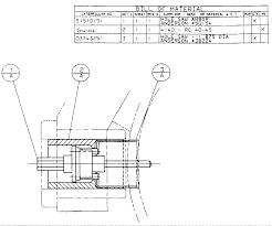 100 caterpillar 3512engine repair manual engines marine and