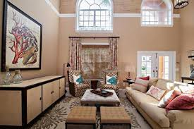 paint ideas for living rooms with high ceilings centerfieldbar com