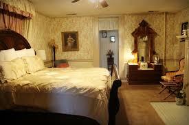bardstown bed and breakfast the jailer s inn bed breakfast in bardstown ky the little