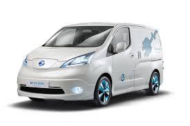 nissan finance overnight address electric vehicle news september 2013