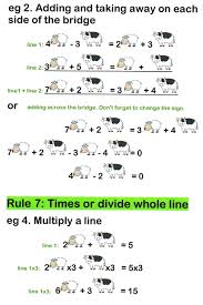 Gcse Simultaneous Equations Worksheet Simultaneous Equations Wiring Diagram Components