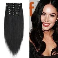 extensions on very very short hair benefits of human hair clipping extensions how to put hair