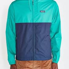 patagonia light and variable review patagonia light and variable jacket from urban outfitters