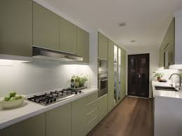 kitchen cabinets cincinnati amerock hardware is the name in