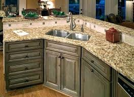 can you paint kitchen cabinets u2013 colorviewfinder co