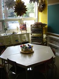 reggio inspired classroom setup the curious kindergarten