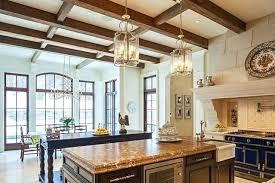 tudor homes interior design tudor style interior design ideas home designs seven home design