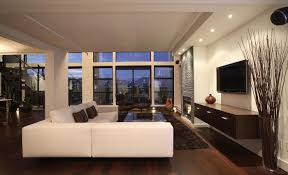 living room minimalist living room set ideas interior
