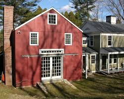 garage addition new england barn google search new addition vt