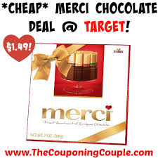 where to buy merci chocolates cheap merci chocolate deal target