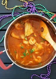 Catfish Dinner Ideas Cajun Shrimp Coubion With Fish