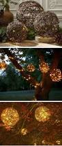 Backyard Wedding Lighting Ideas 15 Sparkling Do It Yourself Design Ideas To Lighten Up Your Daily