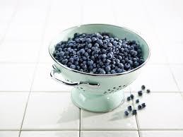 faq blue wild blueberries