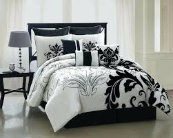 Duvet Cover Cot Bed Size White Bed Quilts U2013 Co Nnect Me