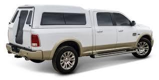 Dodge Ram 3500 Truck Cover - are truck cap accessories bozbuz